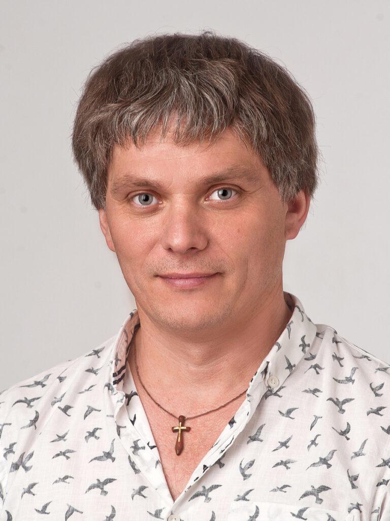 Read more about the article Gordziievsky Iarosław Wiktorowicz