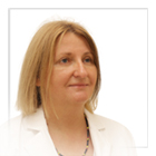 Read more about the article Lek. med. Urszula Ostrowska