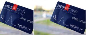 Lecz się w Medi Raju z MEDI VIP CARD!