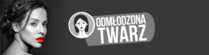 Read more about the article Młodsza Ty?Tak, zadbaj o to.