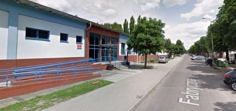 Read more about the article Szczepienia bez rejestracji w przystani przy Fabrycznej