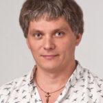 Гордзієвський Ярослав Вікторович